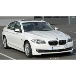BMW 520i (F10) 2013г.