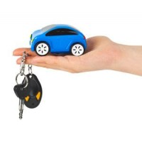 Rent a car with no deposit