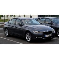BMW 320i (F30) 2015г.