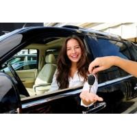 Выгодно ли арендовать авто