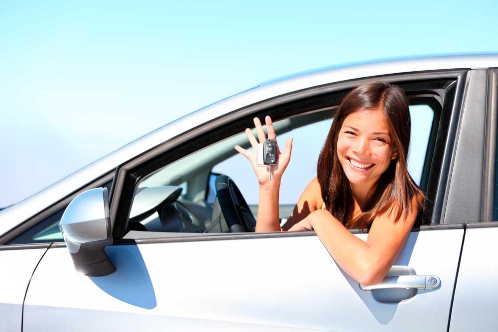 На что обратить внимание при аренде автомобиля? | Rentcars